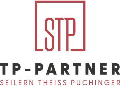 STP-Partner Seilern Theiss Puchinger logo