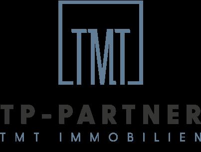 LTP-Partner TMT Immobilien logo